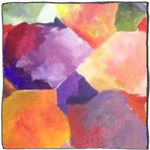 Acrylic01
