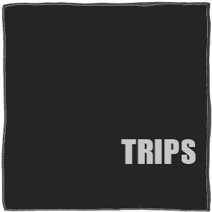 Trips1